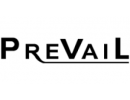 PreVail