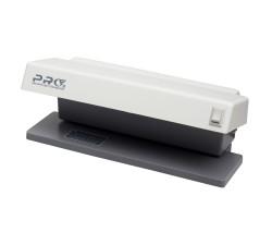 Детектор банкнот PRO 12 LED