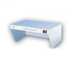 Детектор банкнот Спектр 5-A4/M