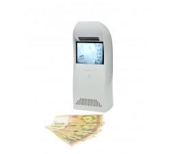 Детектор банкнот Спектр Видео K