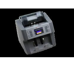 Сортировщик банкнот Cassida Xpecto SD/UV/MG/IR