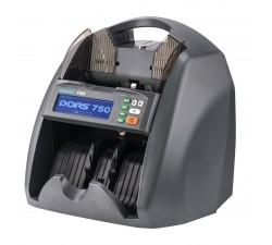 Сортировщик банкнот DORS 750