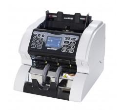 Сортировщик банкнот Magner 100 Digital