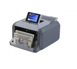 Однокарманный сортировщик банкнот Native NV-2100 (задняя загрузка)