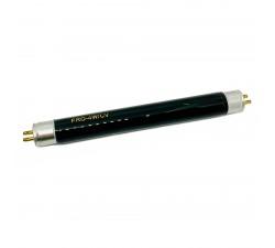 Ультрафиолетовая лампа 4W Pro