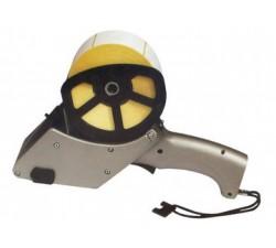 Аппликатор электро-механический Dynamic LD70