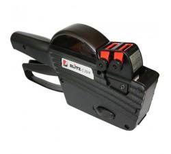 Этикет-пистолет Blitz C20/A