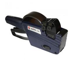 Этикет-пистолет Blitz C20