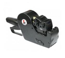 Этикет-пистолет Blitz Promo 29x28
