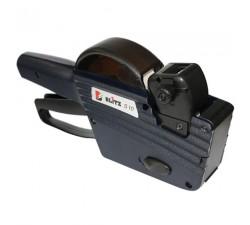 Этикет-пистолет Blitz S10