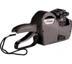 Этикет-пистолет Printex-Pro 2928-11-11-7