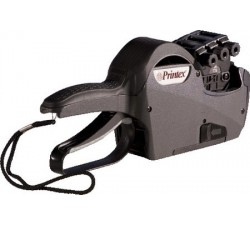 Этикет-пистолет Printex-Pro 3728-11-11-7