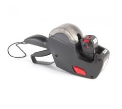 Этикет-пистолет Smart 2612-8