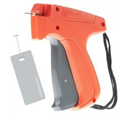 Игольчатый пистолет Avery Dennison Mark III Fine Fabric (деликатная игла)
