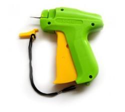 Игольчатый пистолет Sinfoo SF-09F (деликатная игла)