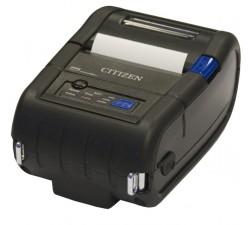 Мобильный чековый принтер Citizen CMP-20