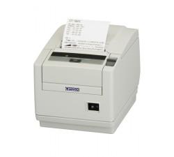 Чековый принтер Citizen CT-S601