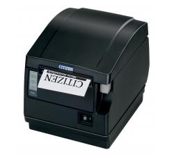 Чековый принтер Citizen CT-S651