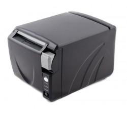 Чековый принтер HPRT TP801