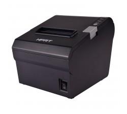 Чековый принтер HPRT TP805