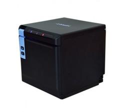 Чековый принтер HPRT TP808