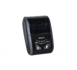 Мобильный принтер чеков Rongta RPP-200