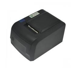 Чековый принтер Synco SP-POS58IV USB