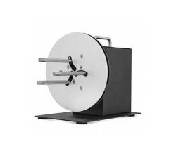 Наружный смотчик этикетки Datamax rewinder R9