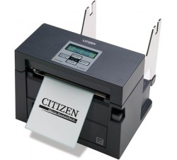 Принтер этикеток Citizen CL-S400DT