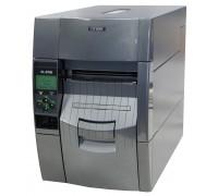 Принтер этикеток Citizen CL-S700R