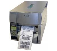 Принтер этикеток Citizen CL-S700