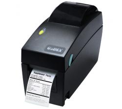 Принтер этикеток Godex DT2x