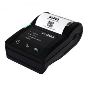 Мобильный принтер этикеток Godex MX20
