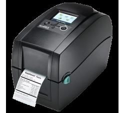 Принтер этикеток Godex RT200i