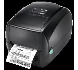 Принтер этикеток Godex RT730