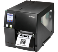 Принтер этикеток Godex ZX-1200i