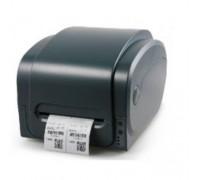 Принтер этикеток Gprinter GP-1125T