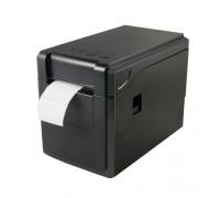 Принтер этикеток Gprinter GP-1220TF