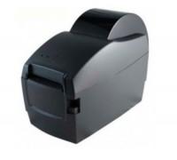 Принтер этикеток Gprinter GP-2120