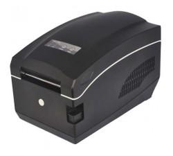 Принтер этикеток Gprinter A83I