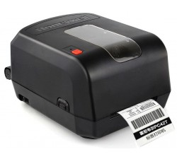Термотрансферный принтер Honeywell PC42t Plus
