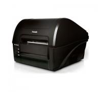 Принтер этикеток Postek С168/200s