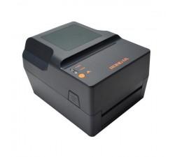 Принтер этикеток Rongta RP400H-USEP