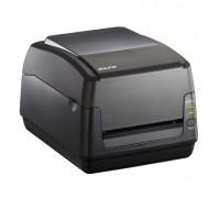 Принтер этикеток Sato WS408TT
