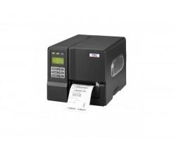 Принтер этикеток TSC ML-240P