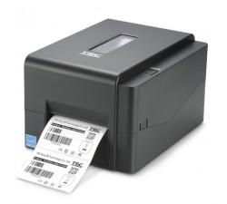 Принтер этикеток TSC TE210