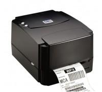Принтер этикеток TSC TTP-244 pro