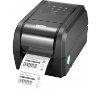 Принтер этикеток TSC TX-300