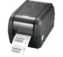 Принтер этикеток TSC TX-200