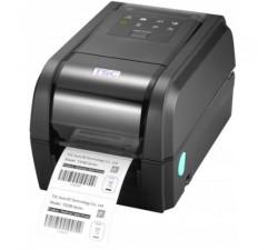Принтер этикеток TSC TX-600